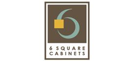 6-square