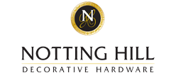 notting-hill-logo