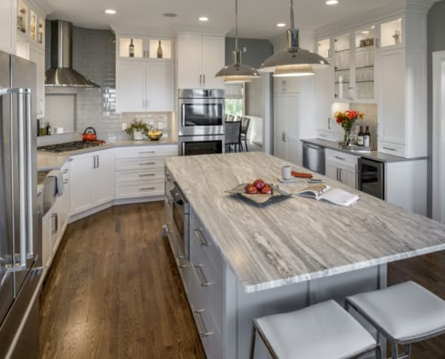 kitchen design, white cabinets, kitchen cabinetry, rhode island kitchen designer